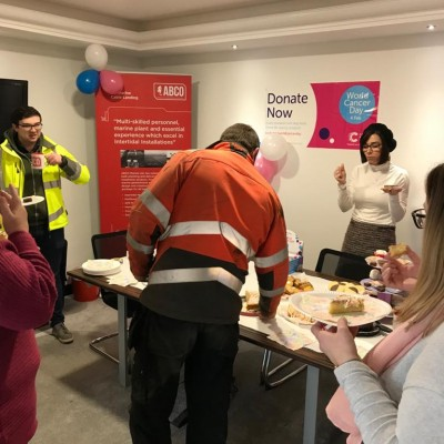 Business Beats Cancer Coffee Morning - BBB_04022020_7_bb5cdf73c3f2c7f3c910d6579323fe1a