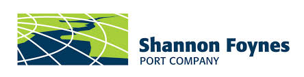 ABCO Awarded Shannon Foynes Port Company Project